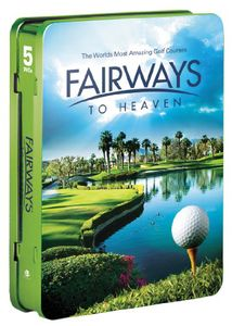 Fairways to Heaven Aka Golfing Around World