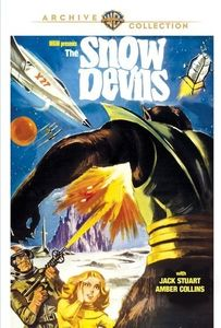 The Snow Devils