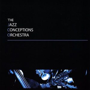 Jazz Conceptions Orchestra
