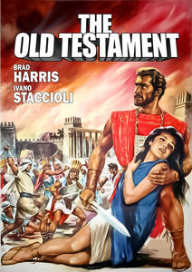 Old Testament (1962)