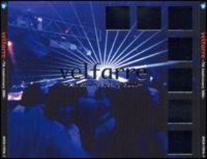 Best of Velfarre 2001 /  Various [Import]