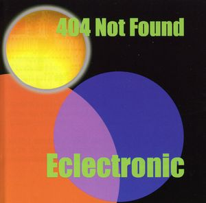 Eclectronic