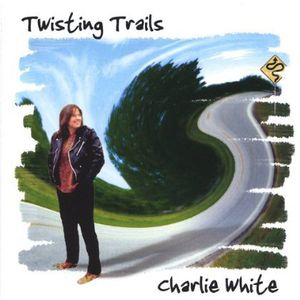 Twisting Trails