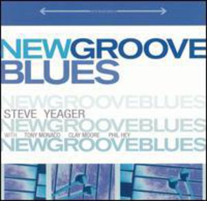 New Groove Blues