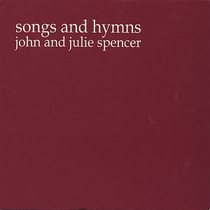 Songs & Hymns