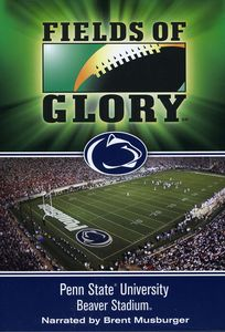 Fields of Glory: Penn State