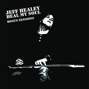 Heal My Soul: Bonus Sessions
