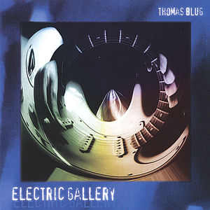 Electric Gallery