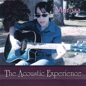 Acoustic Experience