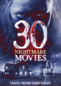 30 Nightmare Movies 2