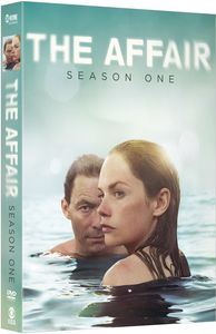 Affair: Season One