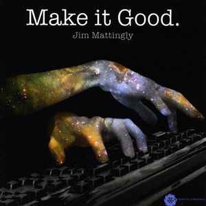 Make It Good