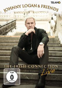 Irish Connection Live