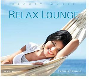 Relax Lounge
