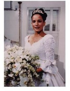 American Justice: Death of a Bride