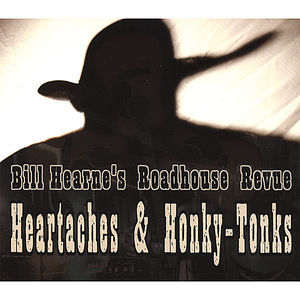 Heartaches & Honky-Tonks