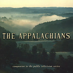 Appalachians /  Various