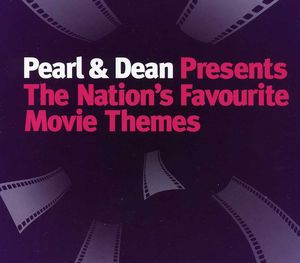 Pearl & Dean-The Nation's Favourite [Import]