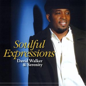 Soulful Expressions