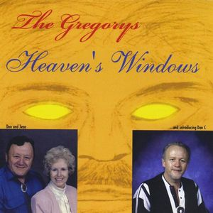Heaven's Windows