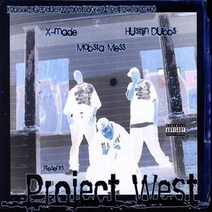 Project West