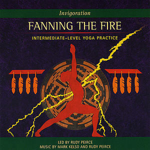 Fanning the Fire