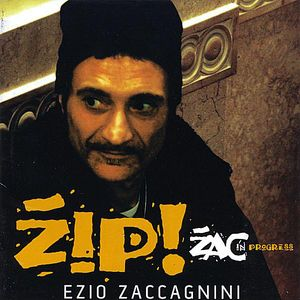 Zip-Zac in Progress