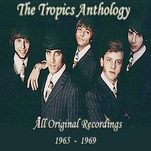 Anthology 1965-1969