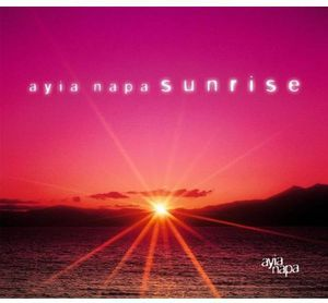 Ayia Napa Sunrise /  Various