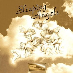 Sleeping Angels