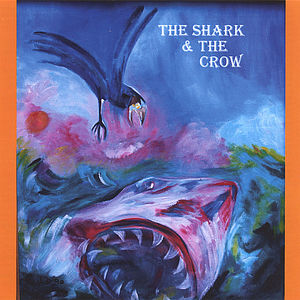 Shark & the Crow