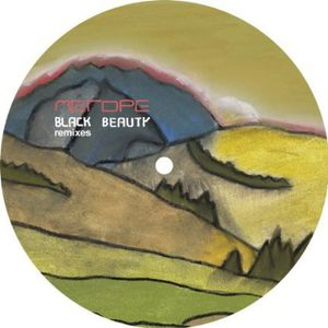 Black Beauty Remixes