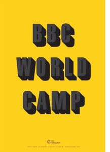 BBC World Camp