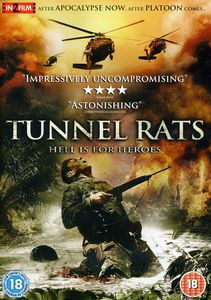 Tunnel Rats