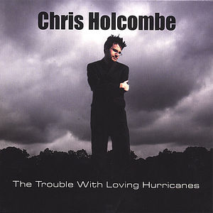 Trouble with Loving Hurricanes