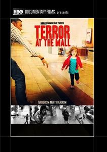 Terror at the Mall