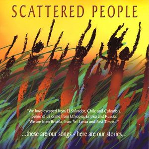 Scattered People