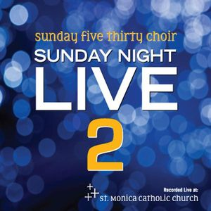 Sunday Night Live 2