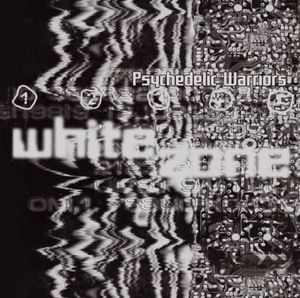White Zone [Import]