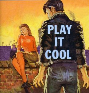 Play It Cool /  Various