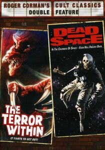 Terror Within & Dead Space