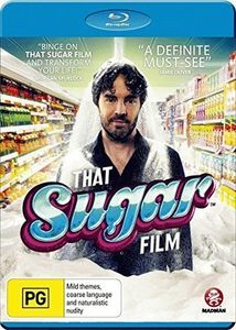 That Sugar Film [Import]
