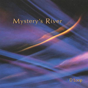 Mystery's River