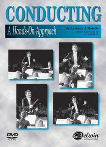 Conducting: A Hands on Approach