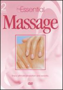 Essential Massage [Import]