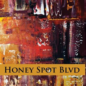Honey Spot BLVD