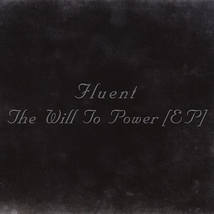 Will to Power EP