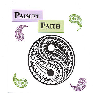 Paisley Faith