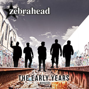 Early Years - Revisited