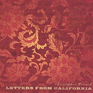 Letters from California